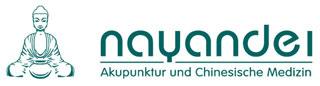nayandei Logo